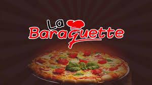 jeux fr cuisine pizza la baraquette pizzas sète pizzas sète ici7 ville de sète