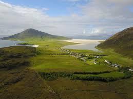 wedding flowers northton 146 best scotland harris images on paisajes ireland