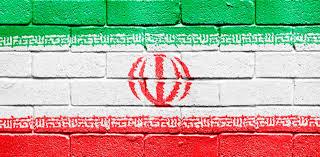 What Is A Walled Garden On The Internet by Iran U0027s U201csecond Internet U201d Rivals Censorship Of China U0027s U201c Fast Company