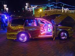 Car Modifications Interior 78 Best Distracting Car Modifications Images On Pinterest Body