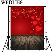 Wedding Backdrop Themes Online Get Cheap Wedding Backdrop Decor Red Aliexpress Com