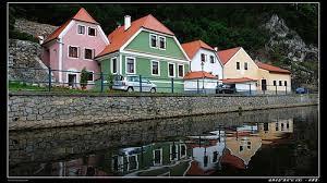 canap駸 de luxe 歐洲 捷克 波西米亞 漂流 記 在ck泛舟 樂趣 多 不能流浪的日子