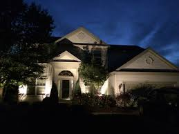 what is low voltage lighting low voltage landscape lighting 101 irrigation incorporated