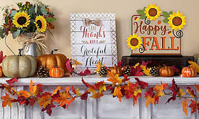 autumn decorations fall decorations fall table decorations party city canada