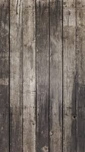 old wooden planks iphone wallpapers iphone 5 s c 4 s 3g wallpapers