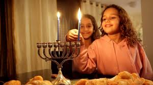 how to light chanukah candles forget about thanksgivukkah let s talk hanukkah the times of israel
