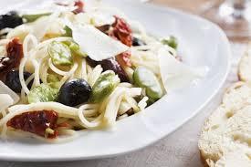 comment cuisiner les feves surgel馥s recette de fèves 16 recettes avec des fèves de la salade à la purée
