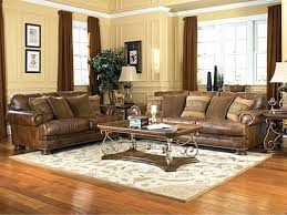 Rustic Living Room Set Rustic Furniture Living Room Babini Co