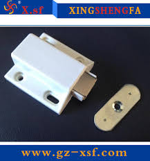 Magnetic Catches For Kitchen Cabinets by Wholesale Magnetic Door Closer Online Buy Best Magnetic Door