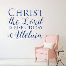 Christian Wall Decor LDS Quotes We Can Forgive And We Can Be