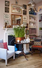 home interior items style gurus the top 10 uk interiors blogs
