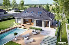 beautiful exterior home design ideas amazing home exterior design