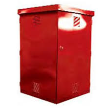 american fire hose cabinet fire hose house hydrant storage from strike first usa