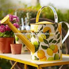 custom watering can custom watering can suppliers and