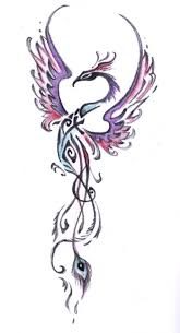 best 25 phoenix tattoos ideas on pinterest phoenix drawing