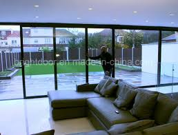 sliding patio door cost door10 foot sliding glass door awesome 10