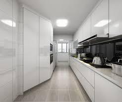 interior design guide hdb 4 rooms bto modern contemporary design