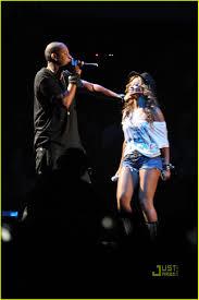 Beyonce Coachella by Beyonce Coachella With Jay Z Photo 2443244 Beyonce Knowles