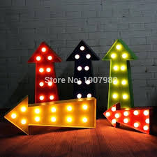 make your own light up sign marquee light bumsnotbombs org