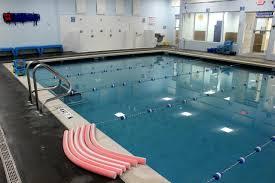Inside Swimming Pool by Ocaquatics Swim Tropical Miami Fl See Inside Swimming
