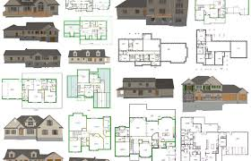 blueprints for houses houses and blueprints new at great minecraft building plans 3d