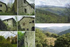 Towns For Sale 48577861 Prattaricia Italy Towns For Sale Cnbc Jpg