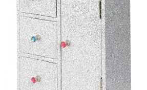 Dresser Top Jewelry Armoire 100 Outstanding Jewelry Armoires Zen Merchandiser