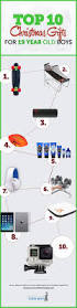 16 best christmas gifts 19 yr old boys images on pinterest old