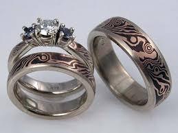 japanese wedding ring five models of japanese wedding rings lovely rings