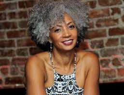 hairstyles for black women over 40 years old hair after 40 to cut or not to cut style by molekor