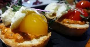 cuisine latine cuisine latine nightlife ca