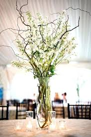 wedding decorations wholesale fancy wedding decoration wholesale twigs decoration wholesale