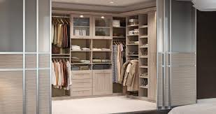 Sliding Door For Closet Sliding Closet Doors For The Bedroom California Closets