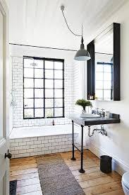 Grey Metro Bathroom Tiles The 25 Best Metro Tiles Bathroom Ideas On Pinterest Metro Tiles