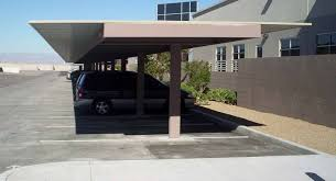 houses with carports henderson roofing u0026 patio