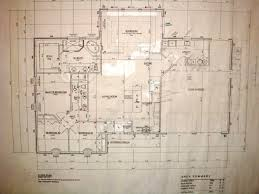 Hangar Home Floor Plans The Albatross Lady Florida Airparks Airport Properties
