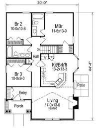 Home Design Floor Planner General Condo Floor Plans Nash Hardware Research Pinterest