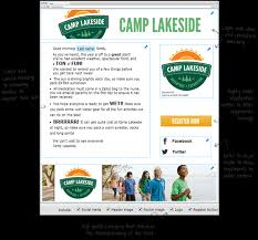 black friday email template 5 tips for an effective email strategy let u0027s talk camp