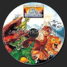land dvd label dvd covers u0026 labels