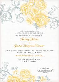 best photos of template of invitation winter invitation