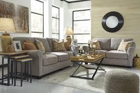 living room groups leola slate sofa from ashley coleman furniture
