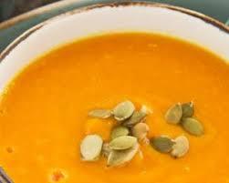 cuisine minceur thermomix recette de soupe minceur de maïs et poivrons au thermomix