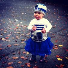 11 awesome halloween costumes for kids that didn u0027t come from frozen