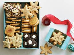 creative ideas for christmas cookie decorations southern living