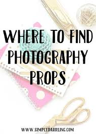 photo props best 25 photography props ideas on photography props
