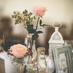 Wedding Ideas Modern Vintage Wedding Decor Vintage Wedding Ideas