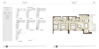 floor plans dubai hills estate dubai real estate