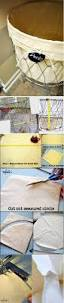 Storage Laundry Room Organization by Laundry Room Organization Ideas Diy Projects Craft Ideas U0026 How
