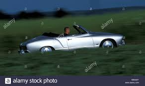1972 karmann ghia karmann ghia stock photos u0026 karmann ghia stock images alamy