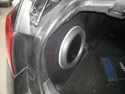 lexus sc430 for sale memphis best component speakers audison hertz page 3 clublexus